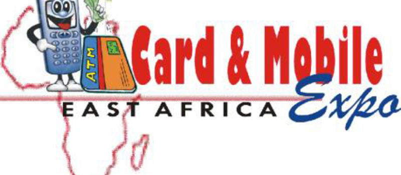 Card and Mobile East Africa 2014 Expo