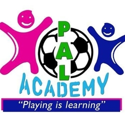 The Play And Learn Academy