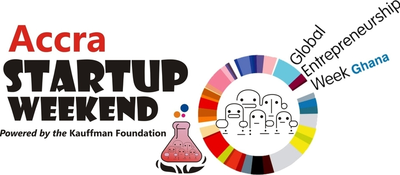 Startup Weekend Accra 2014