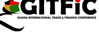 Ghana International Trade And Finance Conference 2018