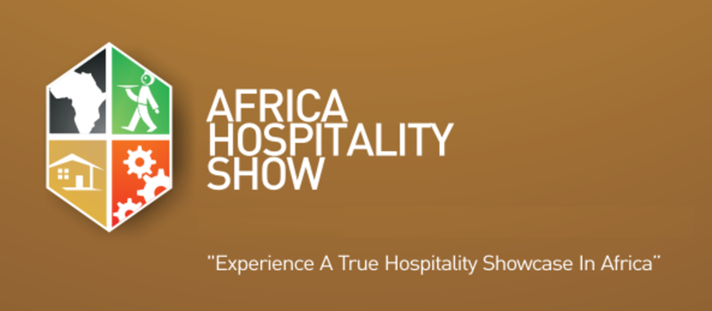 2nd Africa Hospitality Show 2014