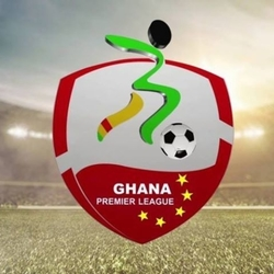 Inter Allies vs Eleven Wonders Live Stream Ghanaian Premier