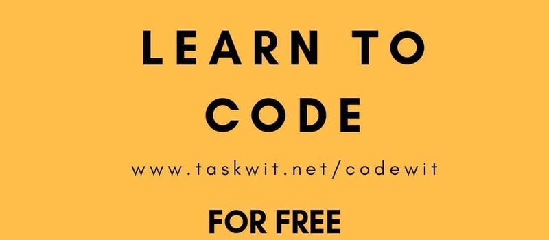 Free Code School: September Bootcamp