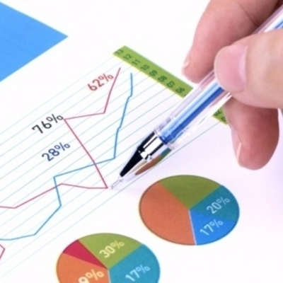 Financial Analysis using Excel Training