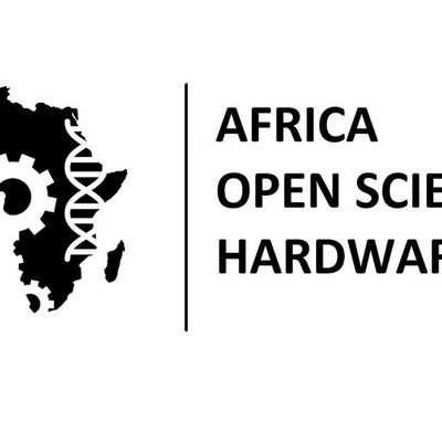 Africa Open Science and Hardware (AfricaOSH) Summit 2019 Registration