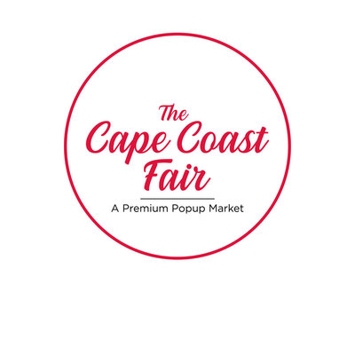 TheCapeCoast Fair 2019