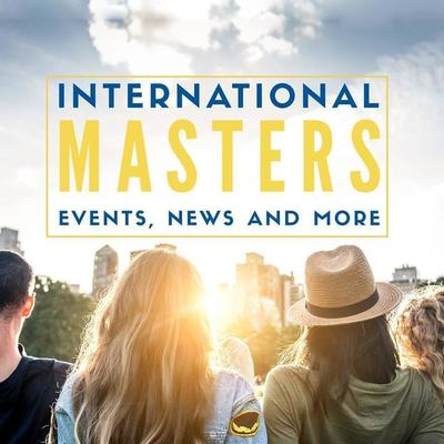 Top Masters Event in Accra