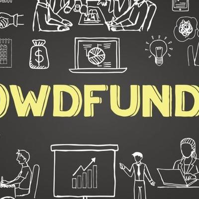 Crowdfunding In Ghana: How To Raise Money For Your