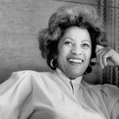 A Celebration of the Life and Work of Toni Morrison