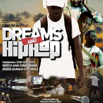 Dreams And Hiphop Movie Premier