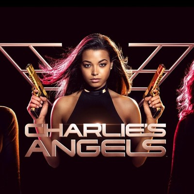 CHARLIE'S ANGELS (VIP SCREENING)