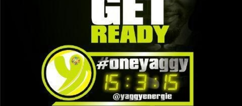 Yaggy Energie Official Launch