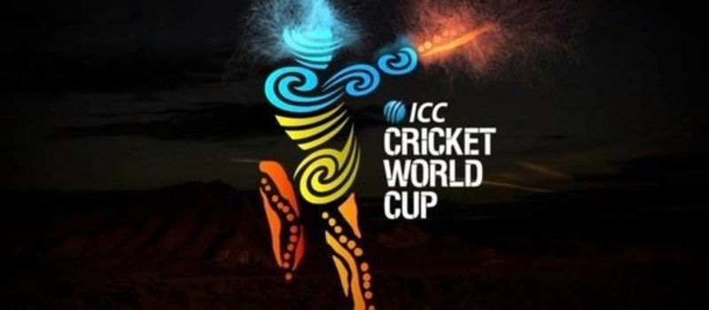 ICC Cricket World Cup 2015: India Vs. South Africa