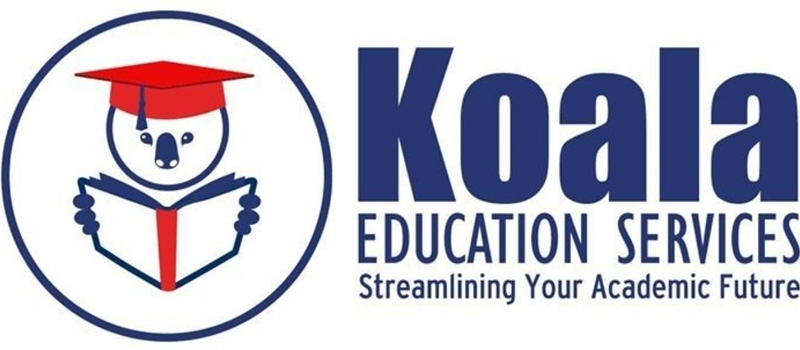 Koala Education - EIC Student Interviews, Harare