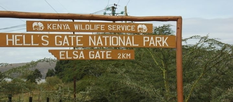 BACK TO HELLS  GATE 2300/= kenyans, 5500/= non-residents