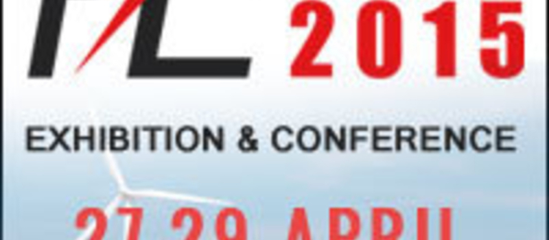 4TH POWER & ENERGY AFRICA EXHIBITION & CONFERENCE