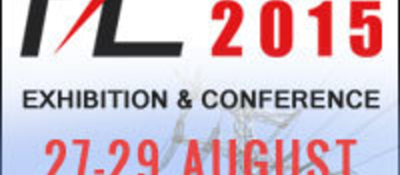 POWER & ENERGY AFRICA EXHIBITION & CONFERENCE