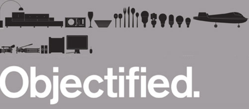 Objectified – A documentary about industrial design