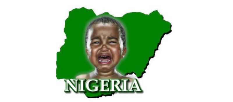 Nigeria's 2015 Presidential Election
