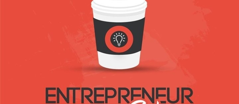 Entrepreneur Café Nairobi, 2nd Meeting