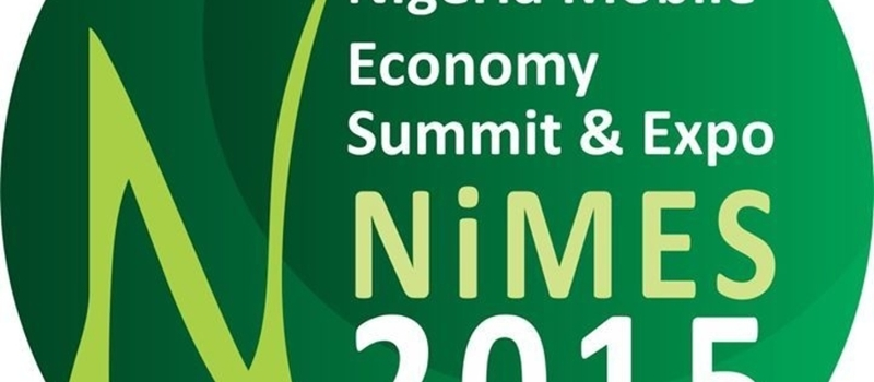 Nigeria Mobile Economy Summit & Expo 2015