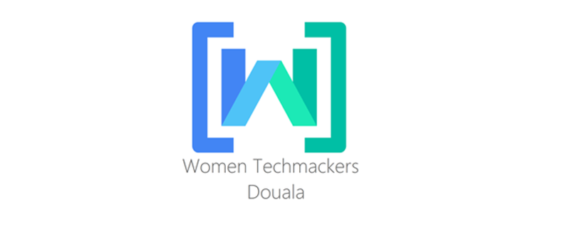 Douala's Women Techmackers celebrate International Women Day