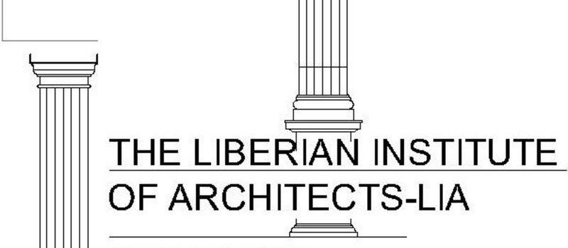 Liberian Institute of Architects