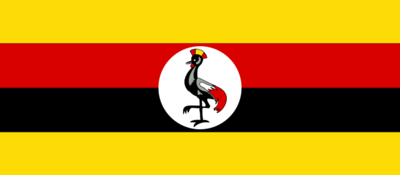 University of Aberdeen Visit to Uganda - 10th till 12th March 2015