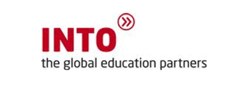 Visit: INTO Global Education Partners