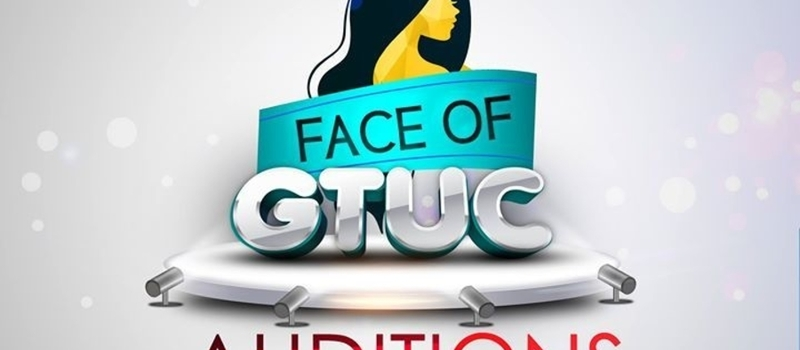 FACE OF GTUC 2015