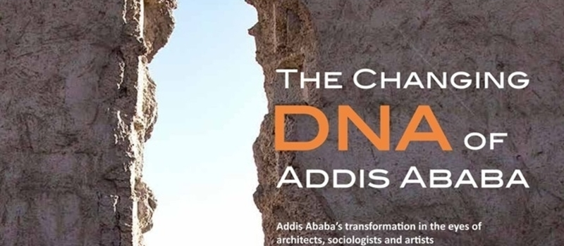 """The Changing DNA of Addis Abeba"" – Final Panel Discussion"