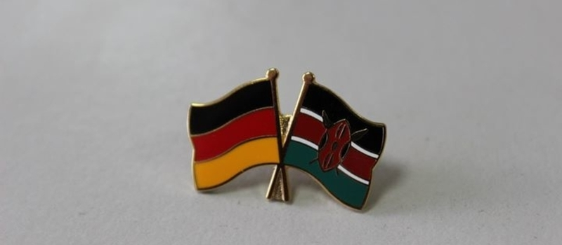 German Week Nairobi