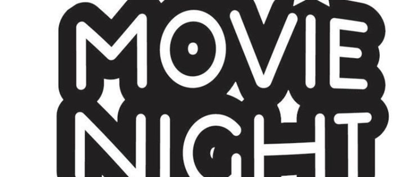 TCOR YOUTH presents MOVIE NIGHT II