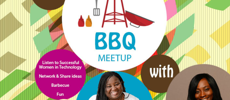 FiME BARBECUE MEETUP