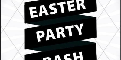EASTER FRIDAY PARTY