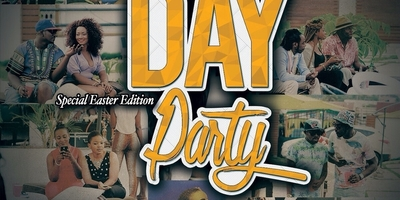 The Day Party