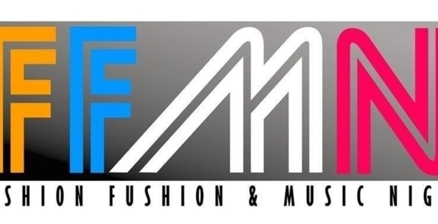 Fashion Fusion and Music Night