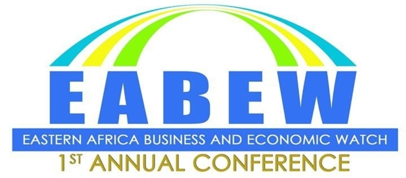 1st Annual Eastern Africa Business and Economic Watch International Conference