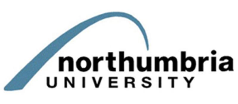 Visit: Northumbria University