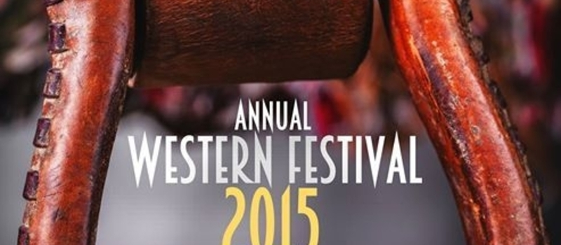 Annual Western Festival South Africa 2015