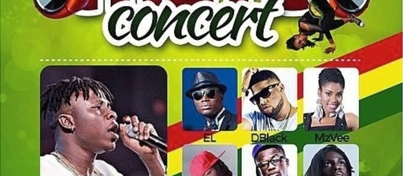 Bhimnation Ultimate Concert