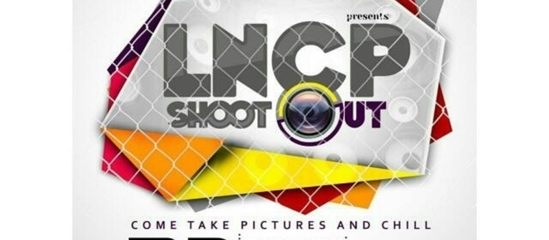 LNCP SHOOT OUT