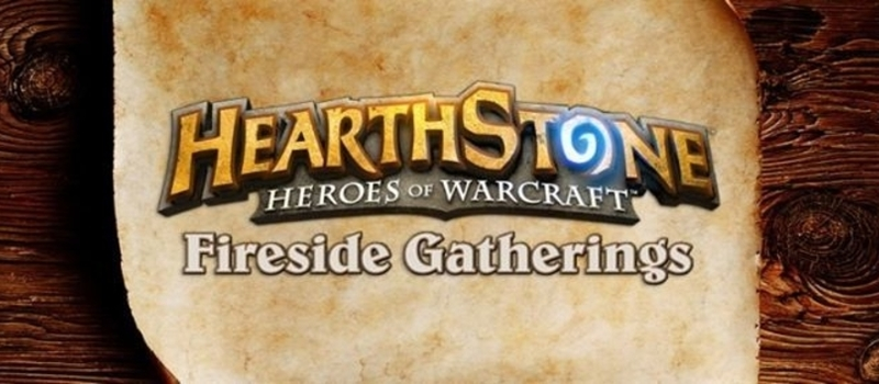 (Eastern Cape) South Africa Fireside Gathering Championship Qualifier