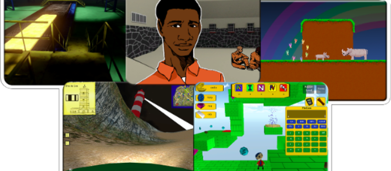 3rd Accra Technology Salon