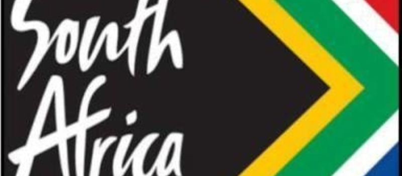 5th Annual South African Ladies Tea