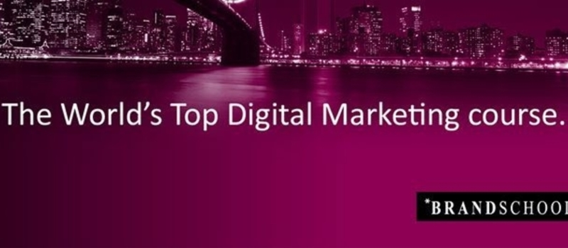 Nairobi - Diploma in Digital Marketing