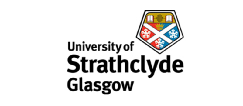 Visit: University of Strathclyde