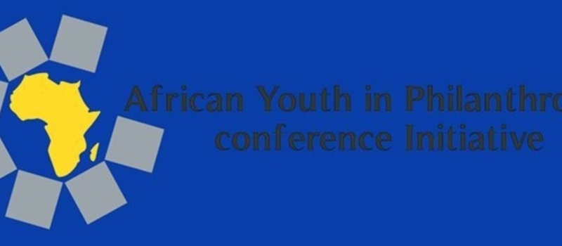 African Youth in Philanthropy Conference