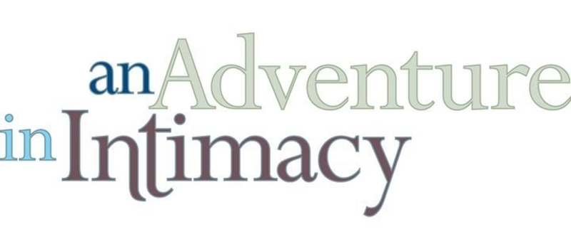 [SOUTH AFRICA] Adventure In Intimacy 3-day workshop for couples