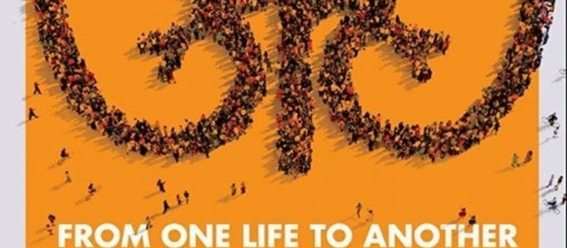 Life to Life 2015 National Kenyan Kidney Walk